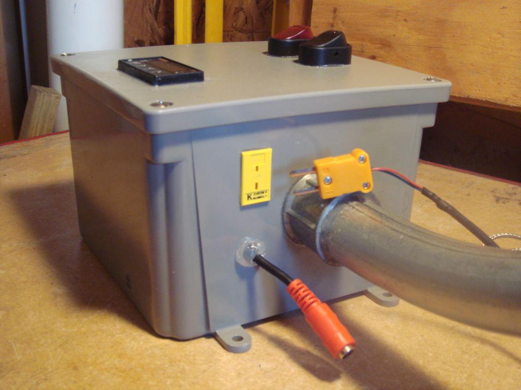 Thread: Awesome Inexpensive DIY ATC #C08F0B